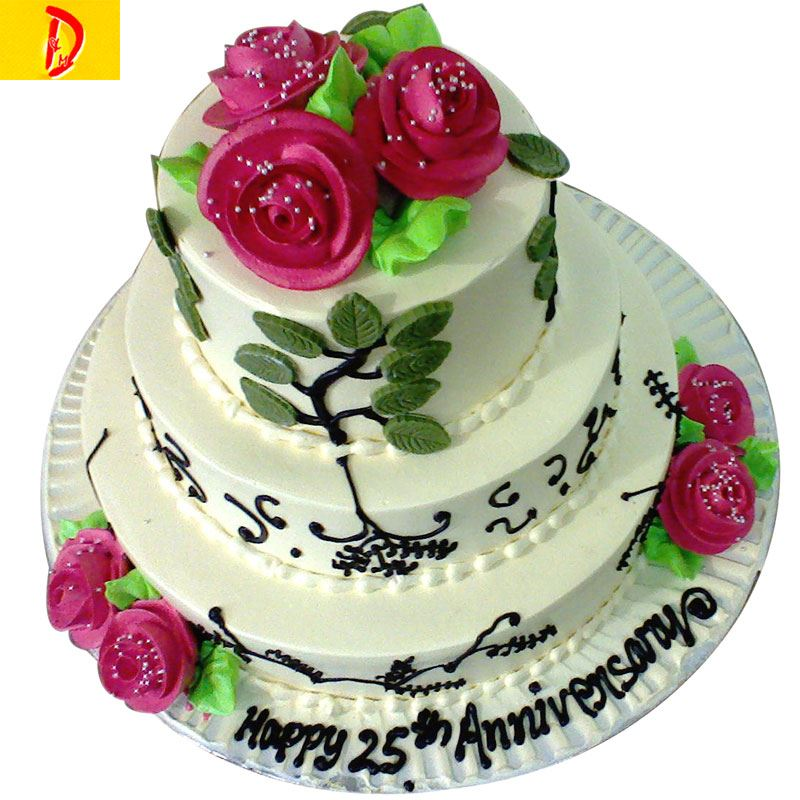 Send Cakes To Surat Send Cake To Surat Send Cakes To Your Loved